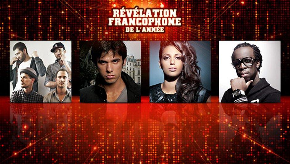 nrj-music-awards-2013-revelation-francophone-de-l-annee-4775602