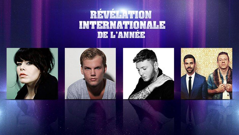 nrj-music-awards-nommes-revelation-internationale-de-l-annee-3075597