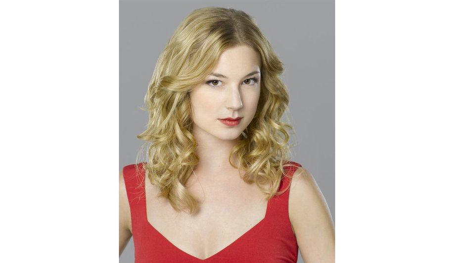 Revenge: Qui es-tu Emily VanCamp? (Emily Thorne)