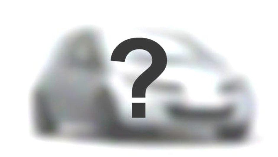 exclusif-automoto-fr-voiture-a-moins-de-500-euros-debarque-4070325