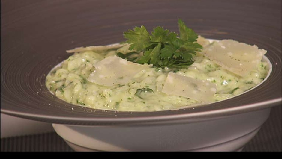 risotto-vert-6680518
