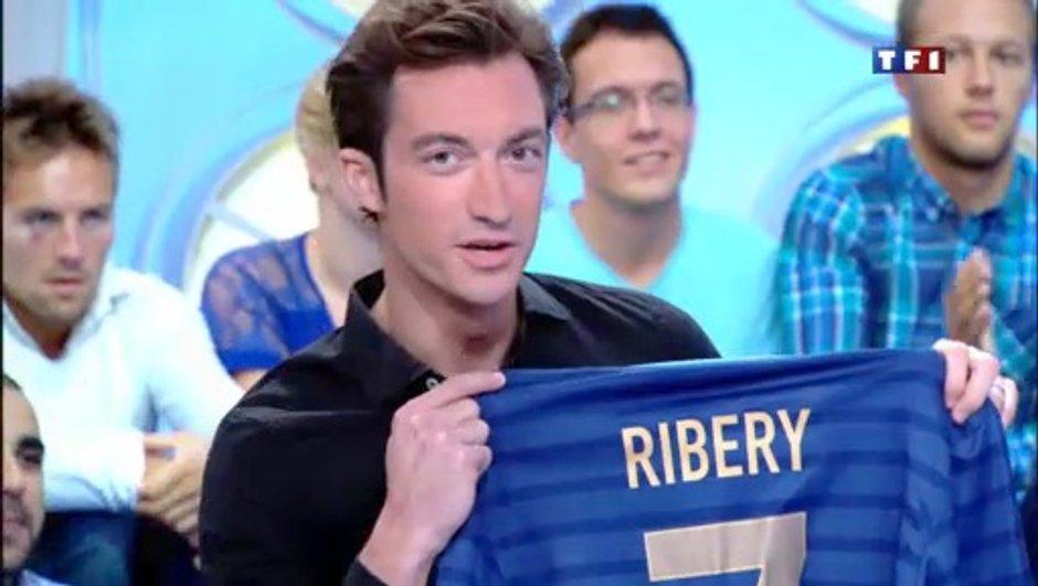 grand-jeu-telefoot-decouvrez-vainqueur-maillot-de-ribery-5684511
