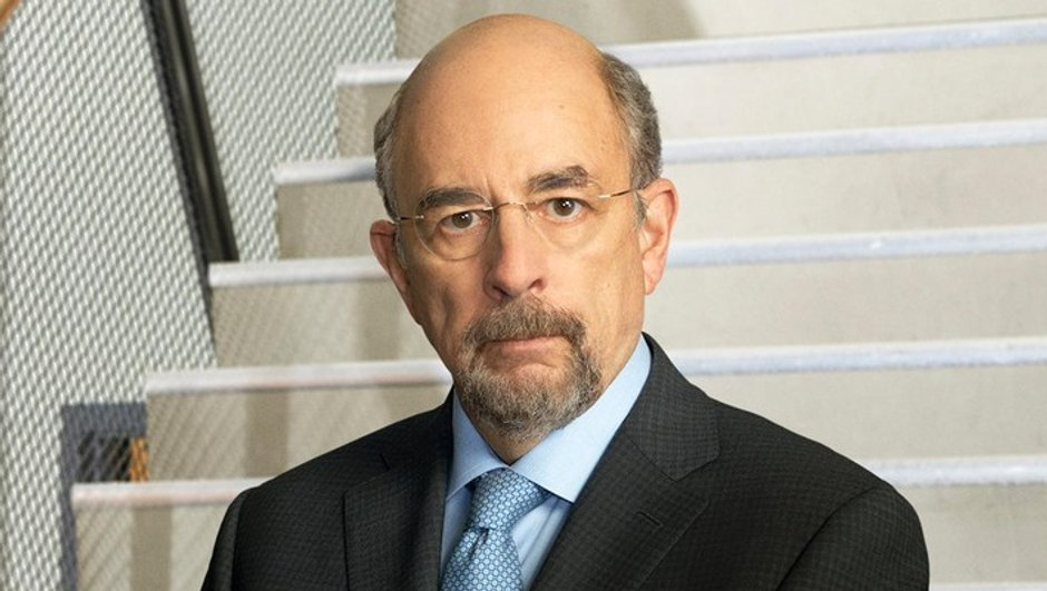 richard-schiff-good-doctor-fils-autiste-c-heros-8697679
