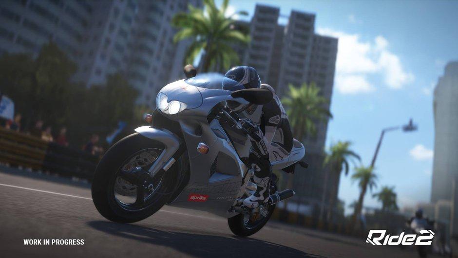 ride-2-vitesse-adrenaline-rendez-de-deuxieme-volet-publi-redactionnel-9032061