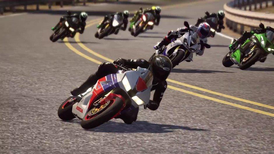 ride-un-concentre-de-passion-moto-un-jeu-video-2278587