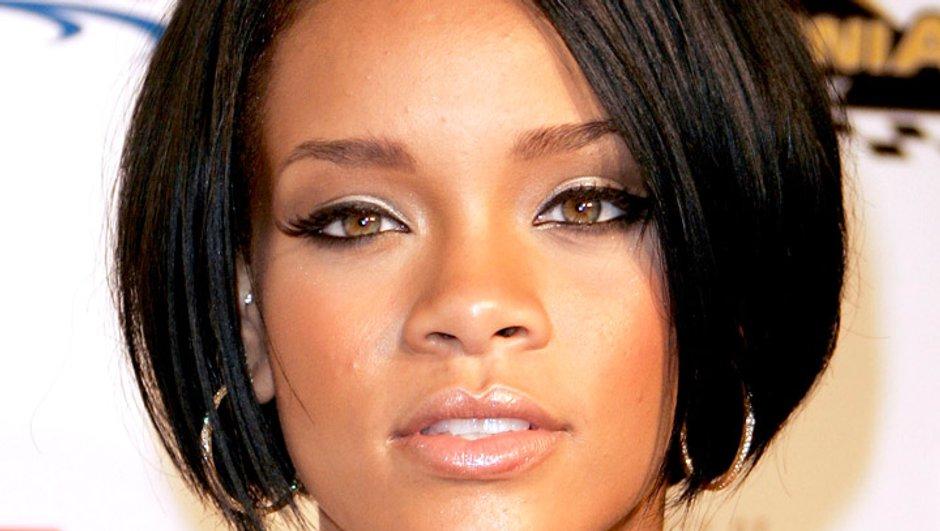 Rihanna va chanter sur le plus gros bateau du monde