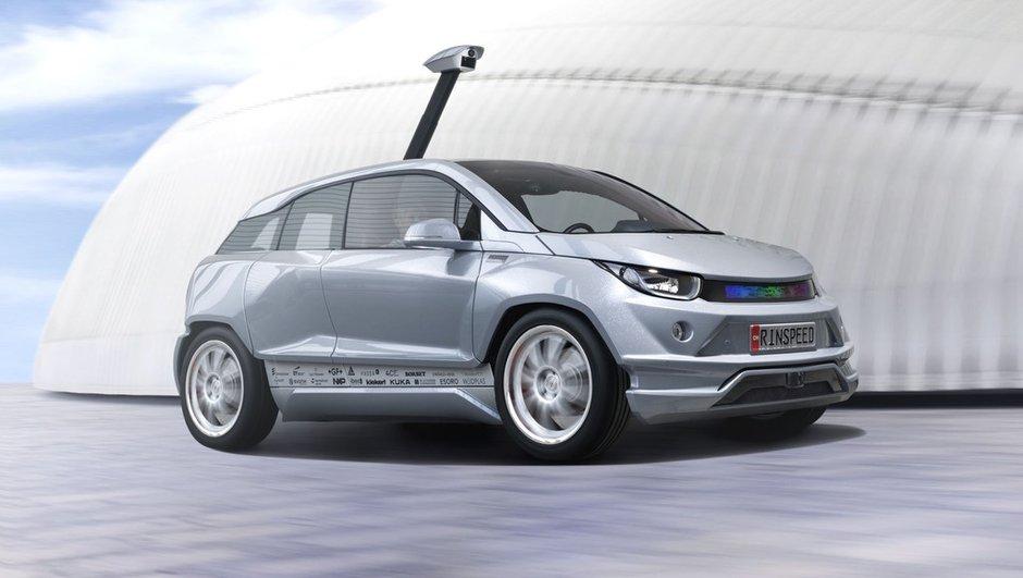 rinspeed-budii-concept-2015-voiture-autonome-se-perfectionnera-a-geneve-2347640