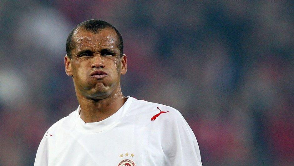 Mogi Mirim : A 43 ans, Rivaldo a rejoué au football !