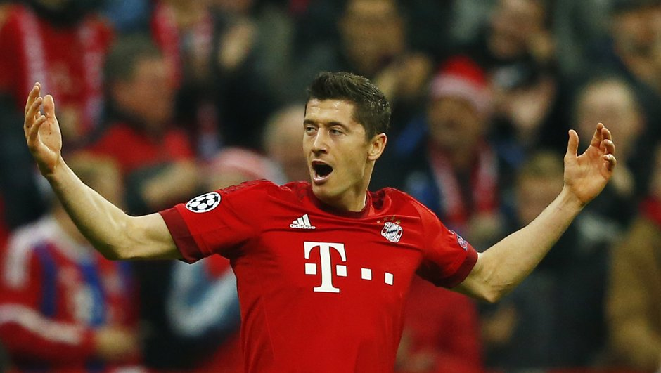 mercato-robert-lewandowski-ne-signera-real-madrid-selon-karl-heinz-rummenigge-8733789