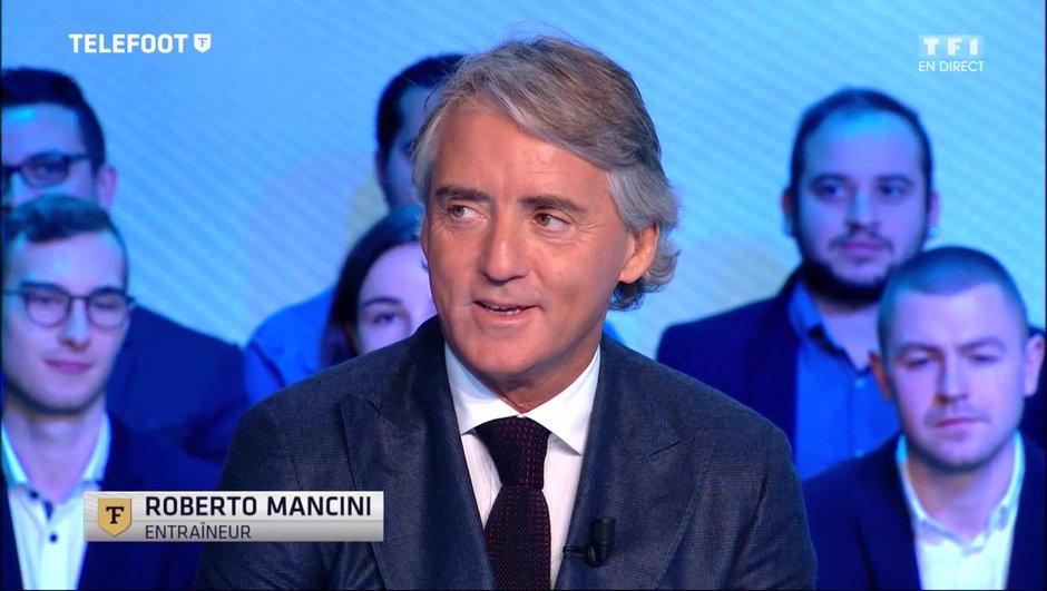 mercato-roberto-mancini-voulait-recruter-marquinhos-verratti-cavani-0576929