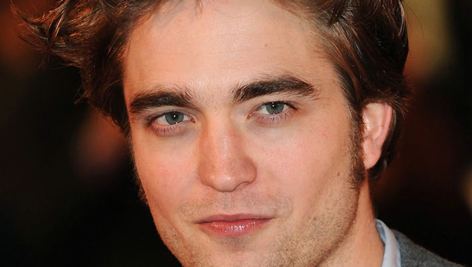 robert-pattinson-c-lui-mec-plus-sexy-monde-0390380