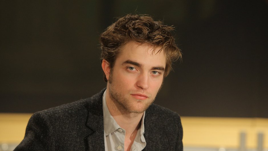 robert-pattinson-de-retour-france-7932482