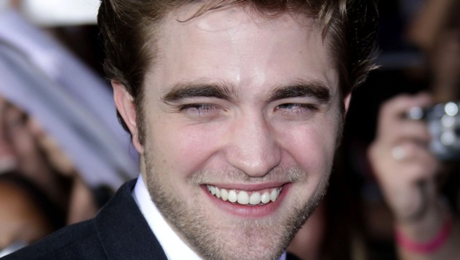 robert-pattinson-elu-l-acteur-plus-appetissant-0575633