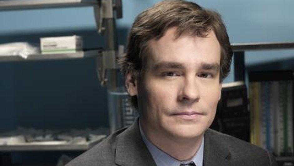 Dr House saison 8 : un miracle pour le Dr Wilson ?