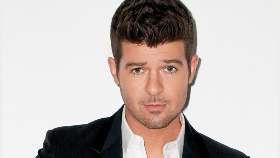 evenement-robin-thicke-danse-stars-samedi-19-octobre-6110354