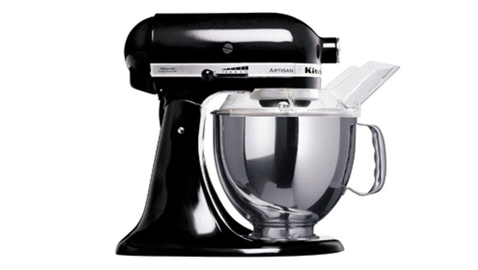 robot-kitchenaid-6486476