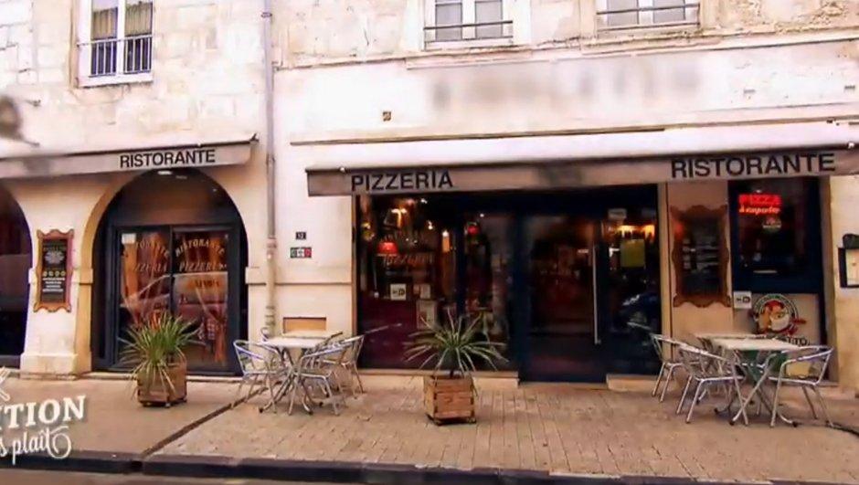 La Rochelle : les adresses des restaurants de la semaine du 29 juin 2015