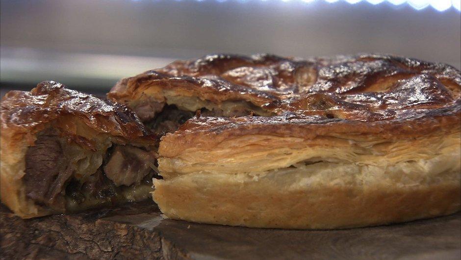 tourte-de-rognon-de-veau-boeuf-kidney-pie-8718142
