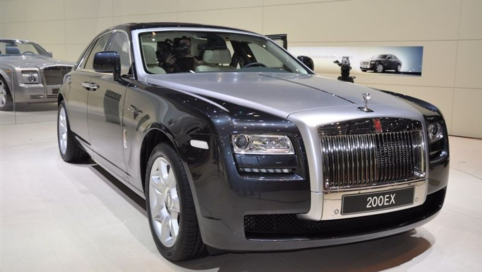 geneve-2009-rolls-royce-200-ex-luxe-a-moindre-cout-7127724