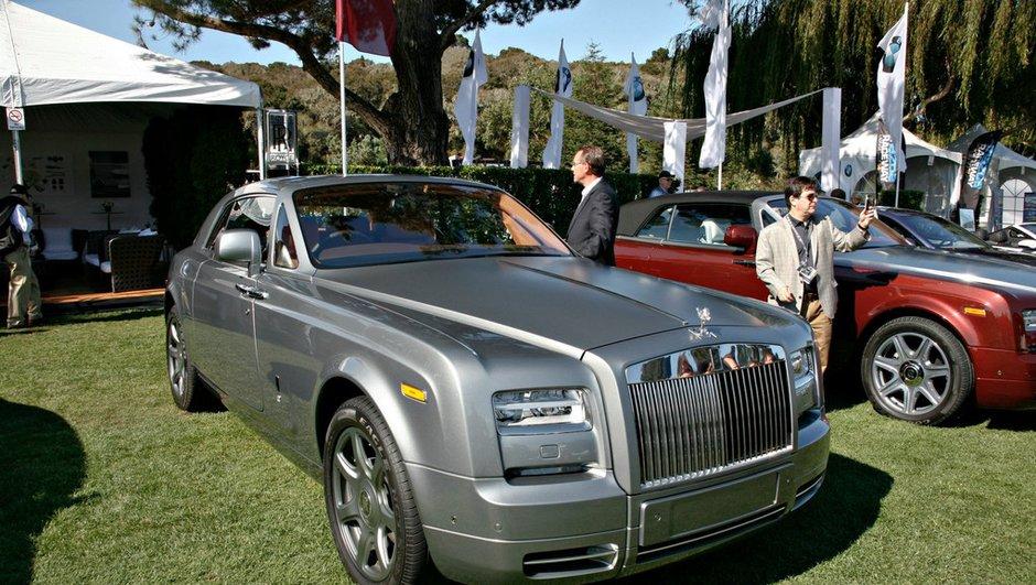 rolls-royce-phantom-coupe-aviator-luxe-poussent-ailes-7519344
