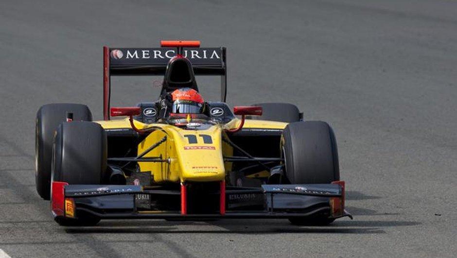 gp2-nuerburgring-3-francais-top-5-aux-essais-0974777