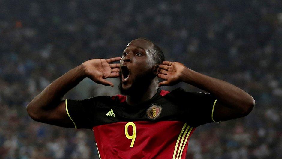 eliminatoires-mondial-2018-belgique-premiere-qualifiee-3027007