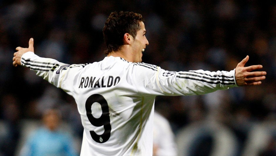 ronaldo-heros-derby-real-madrid-atletico-9140739