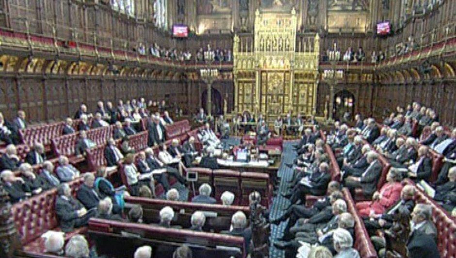 crise-auto-gouvernement-britannique-garantie-2-5-milliards-d-euros-3579178