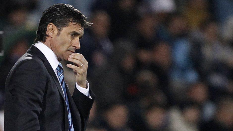 Ligue 1 : Marseille cale, Monaco rejoint et Montpellier démarre enfin