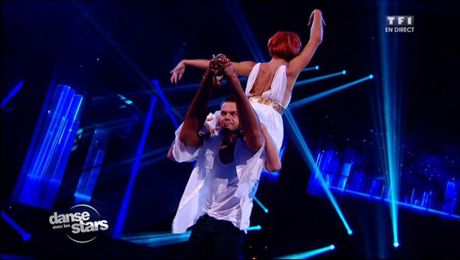 danse-stars-4-jeu-dangereux-de-keen-v-2554507