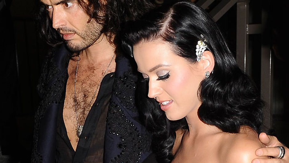 katy-perry-russell-brand-une-romantique-demande-mariage-7337675