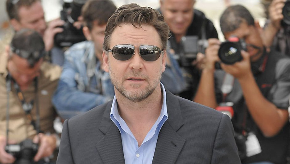 russell-crowe-pret-une-carriere-a-bollywood-9851838
