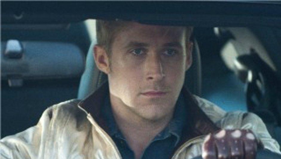 Ryan Gosling : le nouveau beau gosse de Hollywood