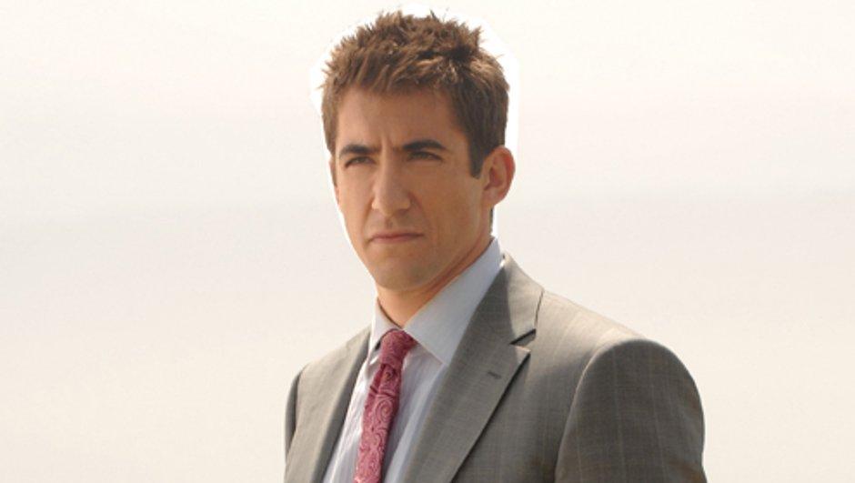 Les Experts Miami saison 10 : un concurrent pour Ryan Wolfe