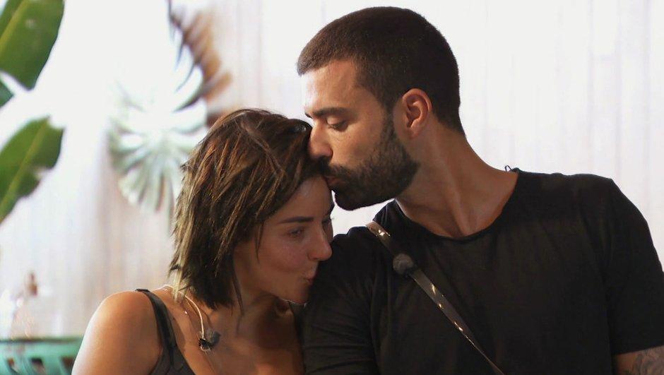 La Villa 5 - Les adieux de Rym et Vincent, le retour de Sarah (Episode 65)