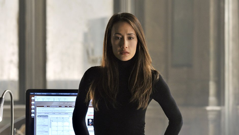 nikita-maggie-q-tete-audiences-3173200