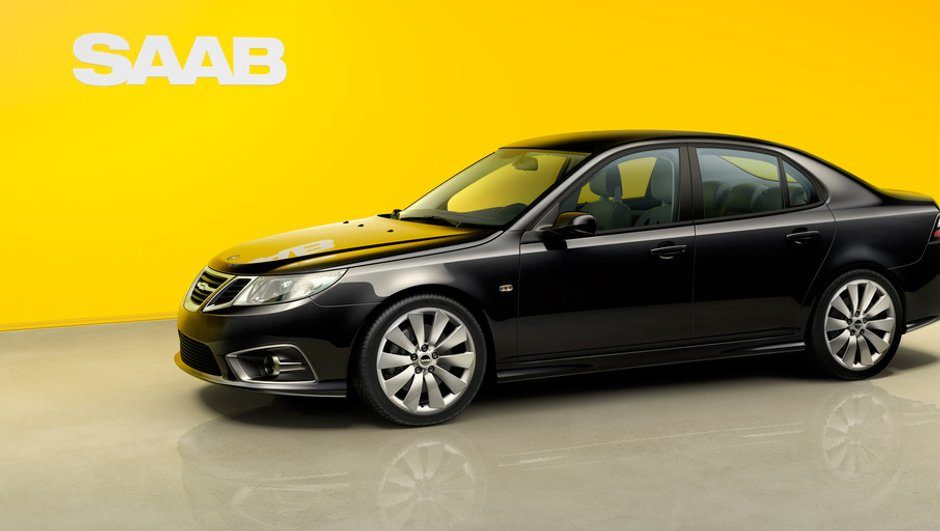 saab-reprend-officiellement-production-4063211