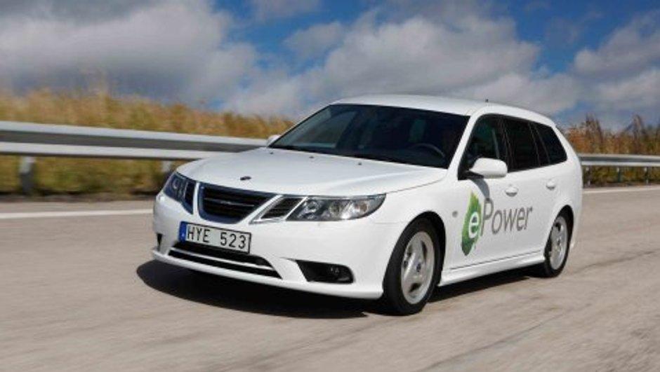 mondial-de-l-auto-2010-saab-9-3-epower-concept-electrique-de-saab-7616573