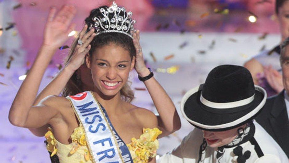 miss-france-2010-37-pretendantes-titre-presentees-soir-2947187