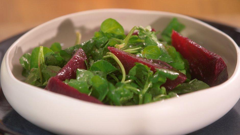 salade-de-betterave-cresson-vinaigrette-moutardee-a-l-orange-2445784