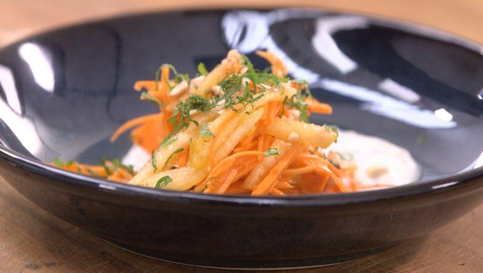salade-de-carottes-aux-peches-1891179