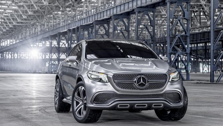 salon-de-pekin-2014-mercedes-s-attaque-bmw-x6-concept-suv-coupe-7798941