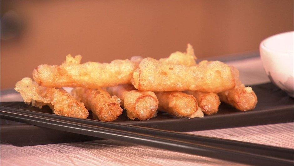 tempura-de-salsifis-parfum-de-noix-5708267