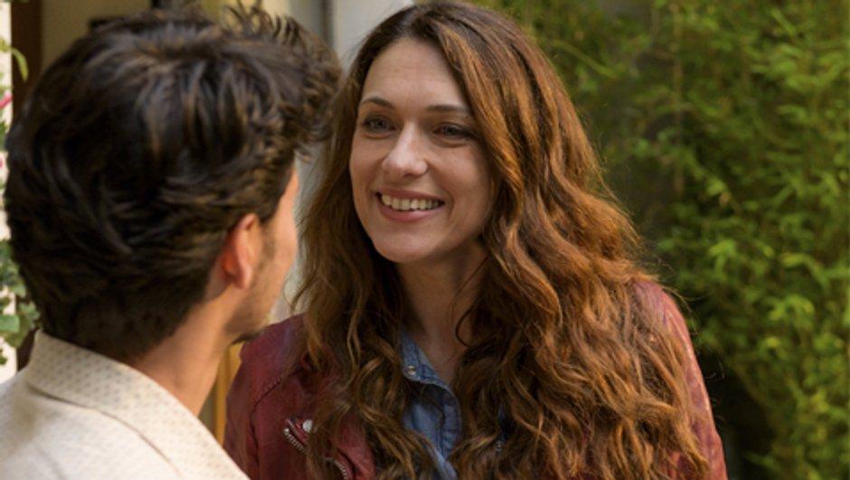 AVANT PREMIÈRE - Sam, saison 4 : Le premier épisode disponible grâce à MYTF1 Premium