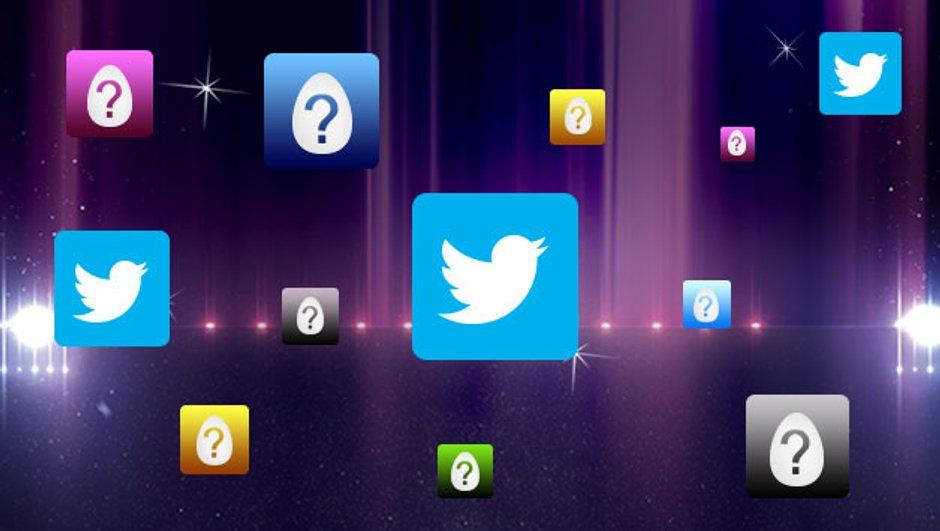 Samedi 14 décembre, faites le mur ! Postez vos pronostics dès maintenant sur Twitter !
