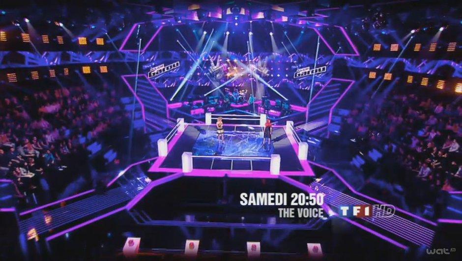 the-voice-battles-talents-seront-la-samedi-23-mars-3277025
