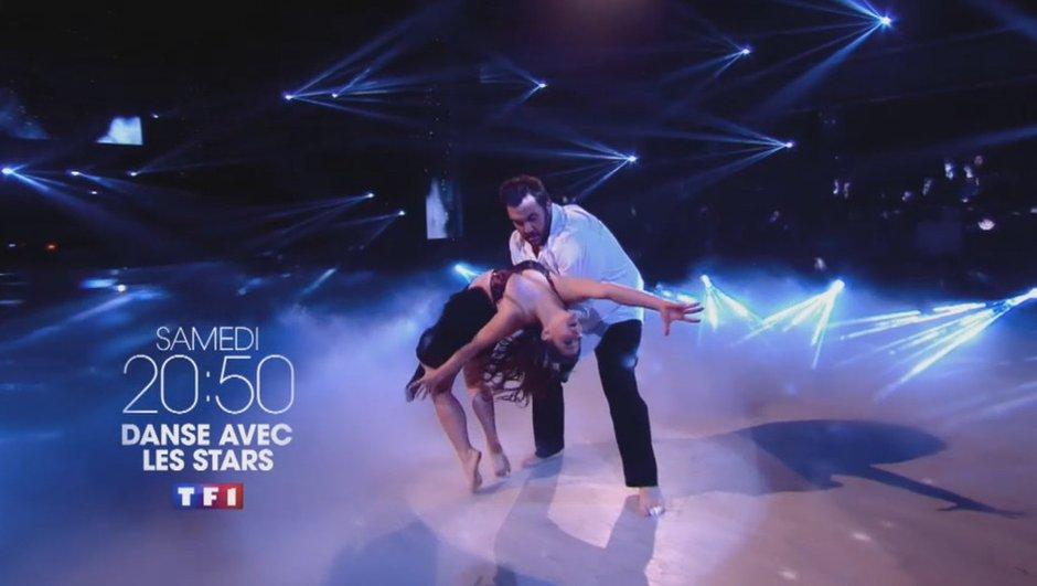 danse-stars-danses-prix-d-une-soiree-7730868