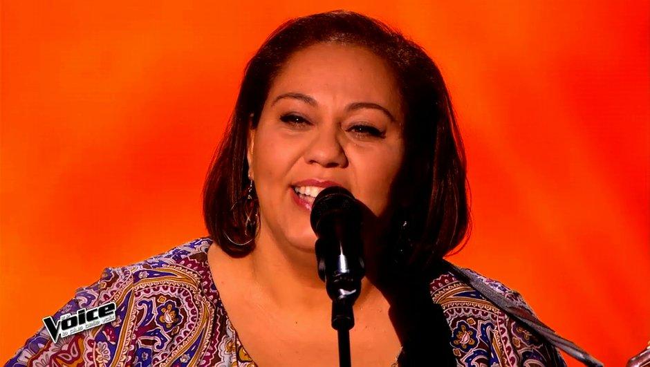 the-voice-4-carton-plein-samira-brahmia-un-chant-arabe-andalou-video-2558430