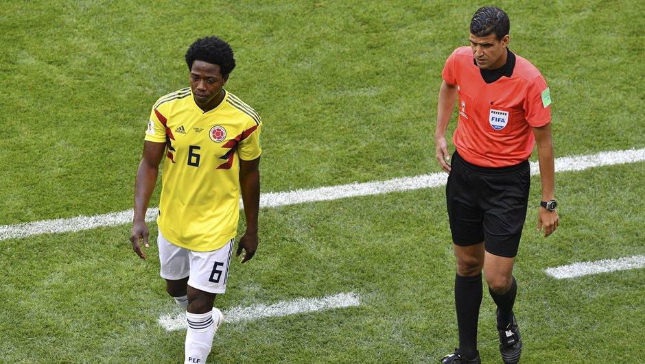 penalty-carton-rouge-coup-franc-ronaldo-records-deja-tombes-lors-de-cette-coupe-monde-3404353