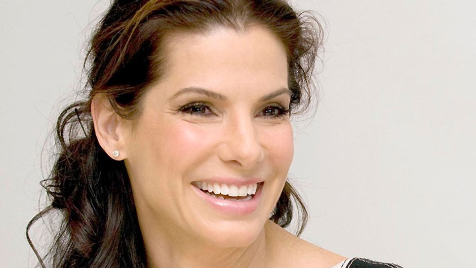 sandra-bullock-officiellement-divorcee-de-jesse-james-1881232